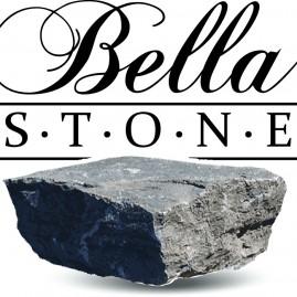 Bella Stone Logo