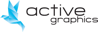 Active Graphics