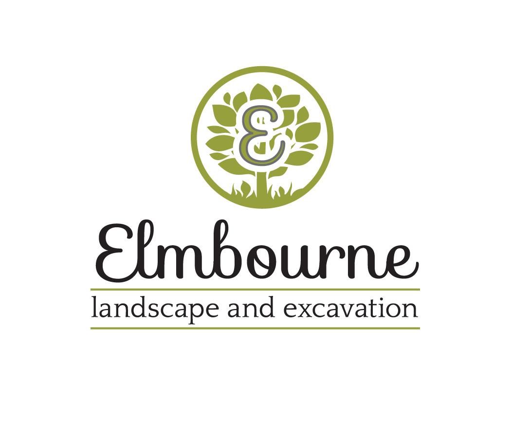 Elmbourne Landscaping