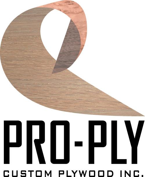 pro_ply_logo