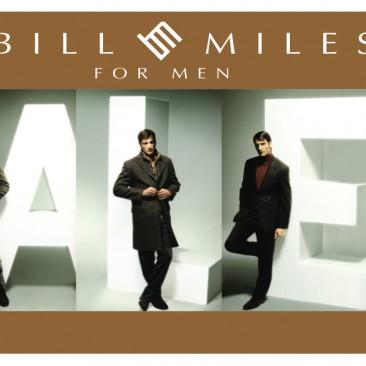 Bill Miles Winter Mailer 2013
