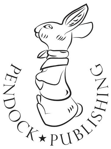 Pendock Publishing Logo
